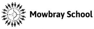 mowbrayschol2
