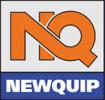 newquip